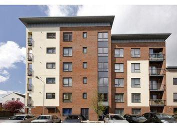 Thumbnail 2 bed flat to rent in The Griffin Wattsdown Close, London