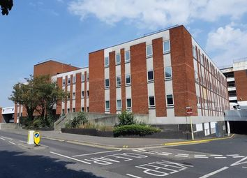 Thumbnail Office to let in Crown House (Ground Floor Suite), Crown Road, Grays, Essex