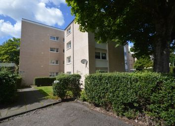 Thumbnail 1 bedroom flat for sale in Loch Striven, East Kilbride, Glasgow