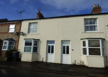 Thumbnail 3 bed property to rent in Wood Street, Taunton