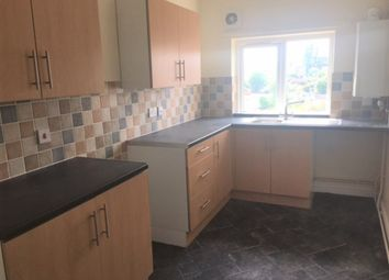 Thumbnail 2 bed flat to rent in Trellewelyn Road, Rhyl