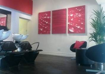 Thumbnail Retail premises for sale in Dursley GL11, UK