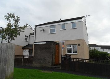 Thumbnail 2 bed mews house for sale in Wessington Green, Gamesley, Glossop