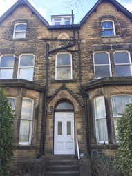 Thumbnail 1 bed flat to rent in Cold Bath Road, Harrogate