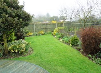 Thumbnail 3 bed bungalow for sale in The Street, Near Sevenoaks