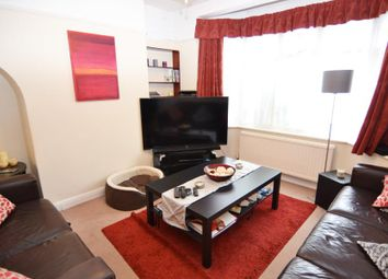 Thumbnail 3 bedroom semi-detached house to rent in Kenley Road, Kingston Upon Thames