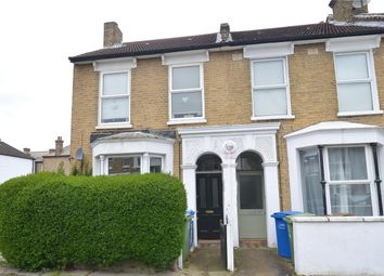 2 bed maisonette for sale in Colwell Road, East Dulwich, London SE22