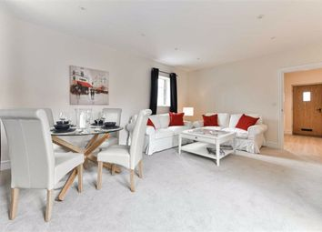 Thumbnail 2 bed terraced house for sale in Commonside Cottages, Ashtead, Surrey
