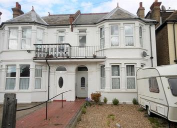 Thumbnail 4 bed property for sale in Beatrice Road, Clacton-On-Sea