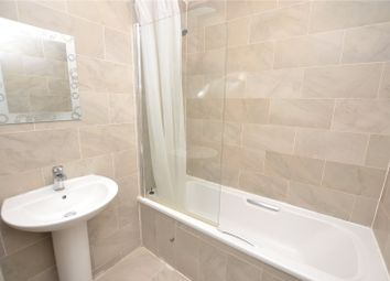 Thumbnail 1 bed property for sale in Christie Street, Bellshill, North Lanarkshire