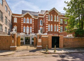 Thumbnail 1 bed flat for sale in Marion Court, Clapham