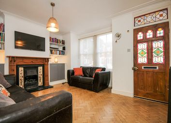 Thumbnail 3 bedroom property for sale in Croft Road, Bromley