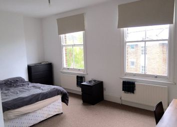 Thumbnail 5 bedroom end terrace house to rent in Brook Drive, Elephant & Castle