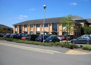 Thumbnail Commercial property for sale in 2-3 Charter Point Way, Ashby-De-La-Zouch, Leicestershire
