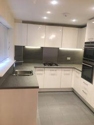 Thumbnail 2 bed flat to rent in Eden Road, Sevenoaks