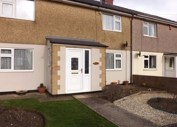 Thumbnail 1 bed property to rent in Blair Parade, Moredon Road, Swindon