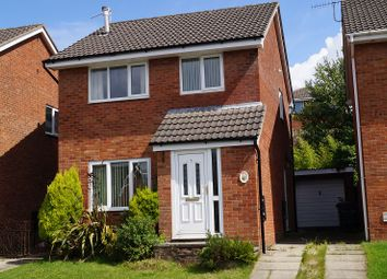 Thumbnail 3 bed property to rent in Shireshead Crescent, Hala, Lancaster