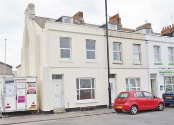 Thumbnail 4 bed end terrace house for sale in Victoria Square, Portland, Dorset