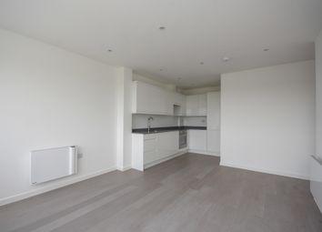Hubert Road, Brentwood CM14. 2 bed flat