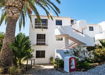 Thumbnail 2 bed apartment for sale in Albufeira, Albufeira, Portugal