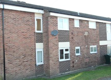 Thumbnail 2 bed flat for sale in Mont Walk, Wombwell Barnsley