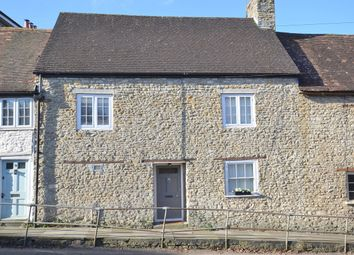 Thumbnail 3 bed property for sale in Wincanton, Somerset