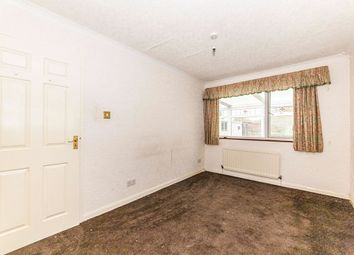 Thumbnail 1 bedroom bungalow for sale in Marion Avenue, Eaglescliffe, Stockton-On-Tees