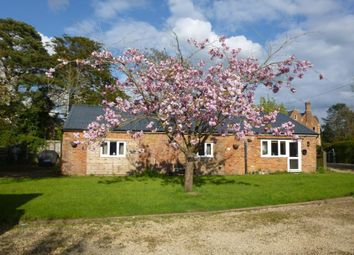 Thumbnail 2 bed property to rent in Dadford Road, Stowe, Buckingham