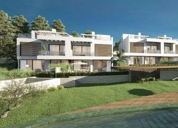 Thumbnail 5 bed villa for sale in Av. De Los Acebos, 91, 29604 Marbella, Málaga, Spain