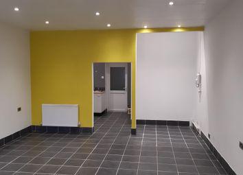 Thumbnail Retail premises to let in Liden Centre, Barrington Close, Liden, Swindon