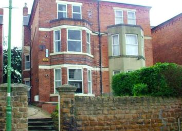 Thumbnail 6 bed flat for sale in Gedling Grove, Nottingham, Nottinghamshire