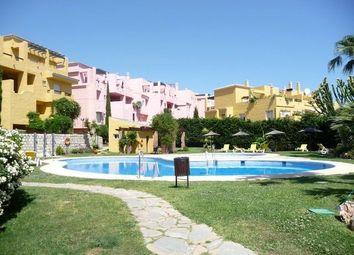 Thumbnail 2 bed penthouse for sale in Guadalmina Alta, San Pedro De Alcantara, Malaga, Spain