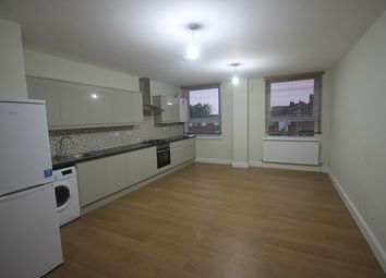 Thumbnail 2 bed flat to rent in Orchard House, 14 Eastwood Close, South Woodford