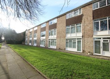 Thumbnail 3 bedroom maisonette to rent in Knoll Avenue, Darlington