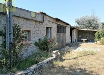 Thumbnail Country house for sale in Alcains, Alcains, Castelo Branco
