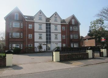 Thumbnail 2 bed flat to rent in Allerton Rd, Mossley Hill