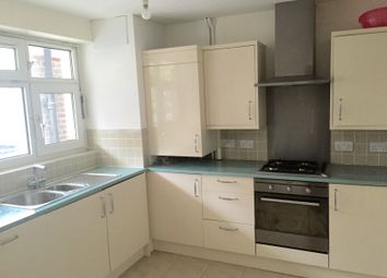 Thumbnail 4 bed maisonette to rent in Cable Street, Shadwell