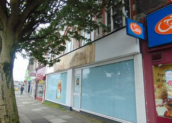 Thumbnail Office for sale in 66/68 Allerton Road, Liverpool