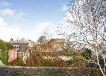 Thumbnail 3 bed detached house for sale in Totnes, Devon