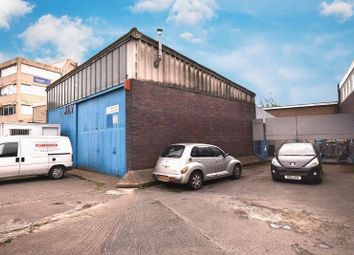 Thumbnail Commercial property to let in Balne Lane, Wakefield