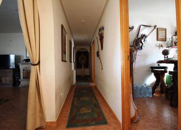 Thumbnail 7 bed villa for sale in San Miguel De Salinas, San Miguel De Salinas, Alicante, Valencia, Spain