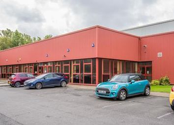 Thumbnail Office to let in Suite 1, Crossens Way, Southport, Merseyside
