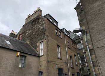 Thumbnail 2 bed flat to rent in High Street, Hawick