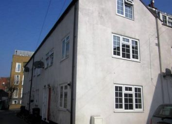 Thumbnail 2 bedroom detached house to rent in Cobblestone Place, Croydon