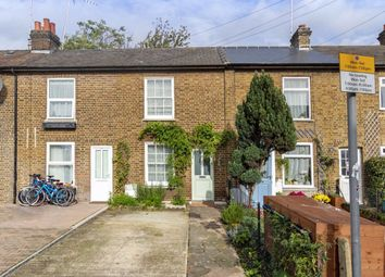 2 bed property for sale in Hawks Road, Norbiton, Kingston Upon Thames KT1