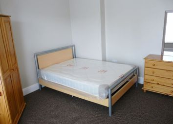 Thumbnail 1 bed property to rent in Sincil Bank, Lincoln