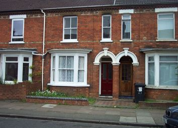 Thumbnail 3 bed property to rent in Grosvenor Street, Bedford