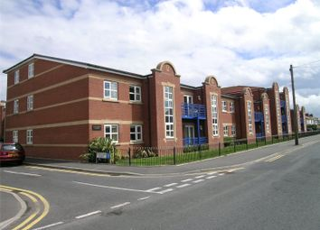Thumbnail Property to rent in Sovereign Court, Anchorsholme Lane East, Thornton Cleveleys