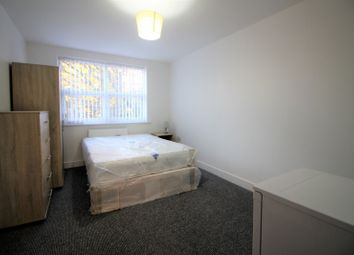 Thumbnail Room to rent in Balliol Road, Bootle