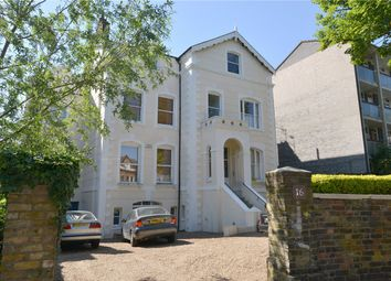 Thumbnail 1 bed flat for sale in Grove Park, Camberwell, London